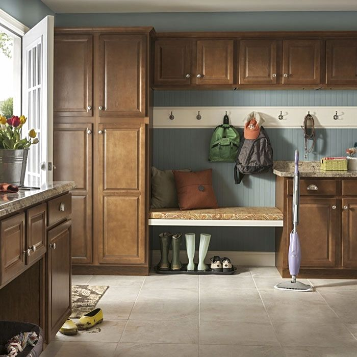 Stock Kitchen Cabinets: 171 Best Prepare To Be Floored Images On Pinterest