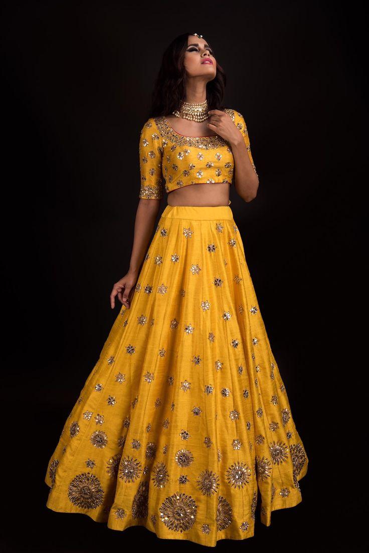 Mrunalini Rao designs