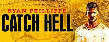 Catch Hell (2014) Online Subtitrat Romana