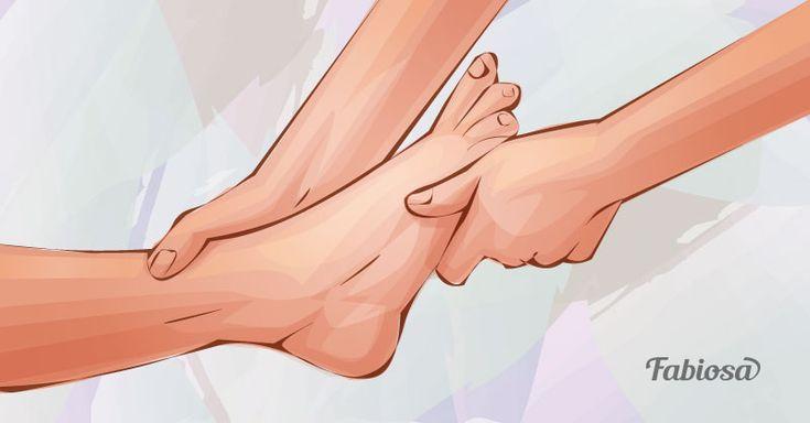 Si los síntomas son moderados pueden ser tratados con remedios caseros, pero en caso de síntomas severos se debe acudir al médico.
