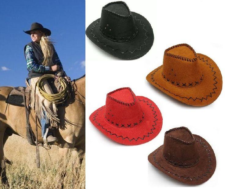 vintage hats for women trendy hats   .kentucky derby hats cheap the hundreds hats blank trucker hats wool hats for men bulls hats cowboy hat