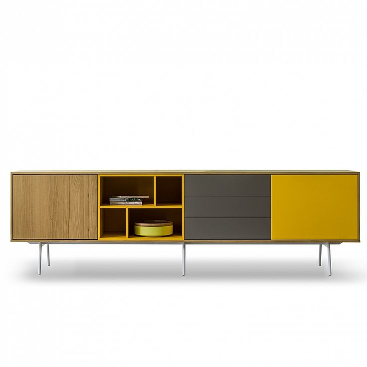 132 Best Sideboards Images On Pinterest Buffet Dining