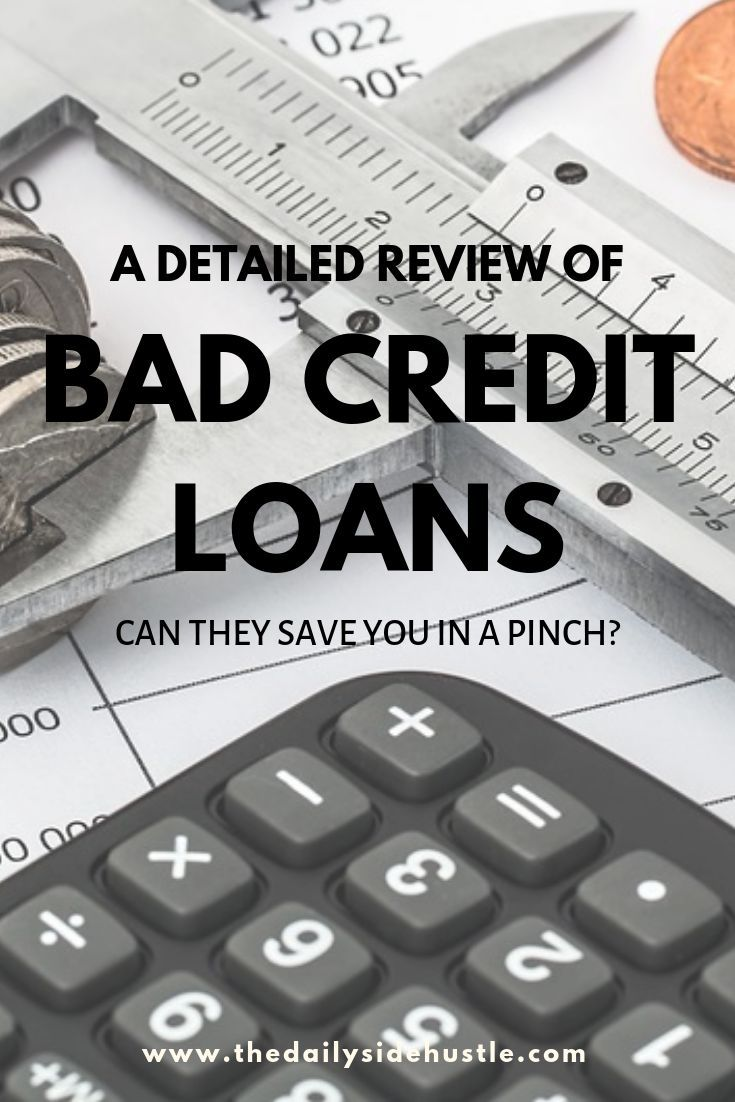 Banks Usually Find It Difficult To Approve Loans And Credit Facilities To Clients Who Possess An Unimpressive F No Credit Loans Loans For Bad Credit Bad Credit