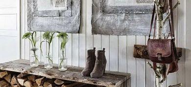 Entrance hall ideas!!!!                              By eleanna kapokaki.interior architect