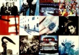 19-Nov-2013 8:08 - ACHTUNG BABY VAN U2 IS 22 JAAR ! . Het is dinsdag 19 november 2013 al weer 22 jaar geleden dat U2 het album Achtung Baby uitbracht. Check de MetMichiel Special over dit album!...