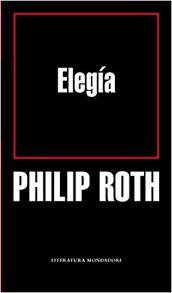 Pin En Philip Roth