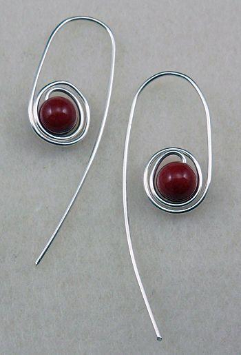 nice DIY Bijoux - Beading Times Project - Two Strand Bracelet