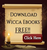 banishing « Wiccan Spells – Spells that Work