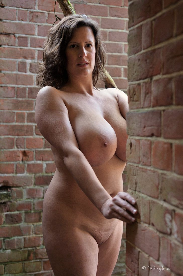 Free live adult video chat