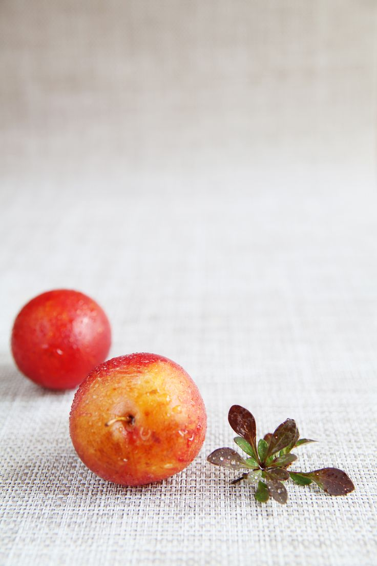 Plums, food photography, food photography&styling