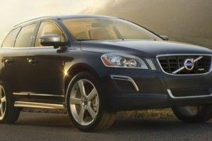 2014 Volvo XC60 Lease Deal - $415/mo ★ http://www.nylease.com/listing/volvo-xc60/ ☎ 1-800-956-8532  #Volvo XC60 Lease Deal