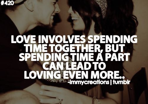 Cutest Couple Quotes | love quotes real quotes true quotes swag couples cute couples love ...