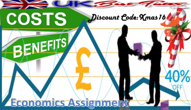 The #UK_Best_Tutor is a remarkable #academic_portal scheme amazing support in #Economics_topics_for_assignment_help to the students.   Visit Here goo.gl/4mdAQs