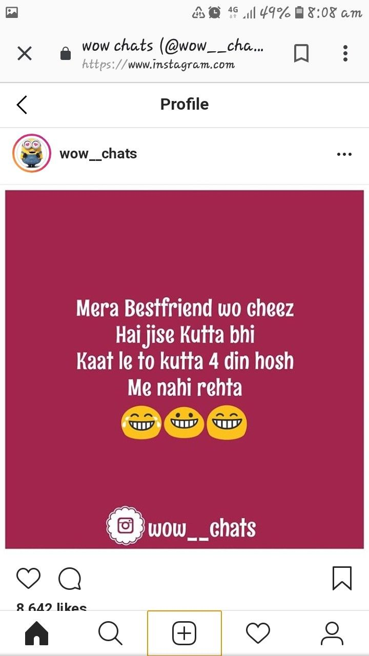 My Dear Frnds Friends Quotes Funny Bff Quotes Friends Quotes
