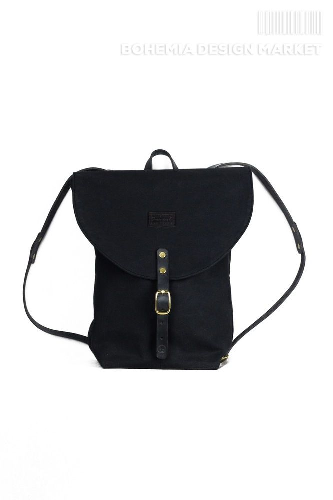 #backpack #limited #edition #handmade #original #accessory #local #small #production