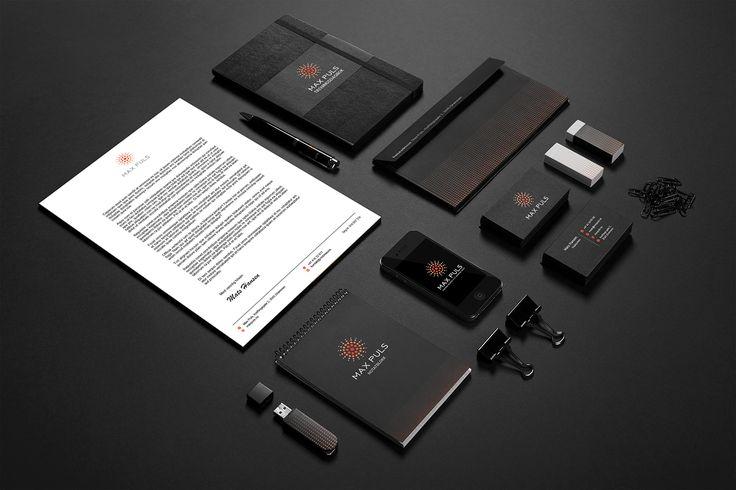 Ta en titt på @Behance-prosjektet mitt: \u201cFitness Club // Company Identity\u201d https://www.behance.net/gallery/53496881/Fitness-Club-Company-Identity