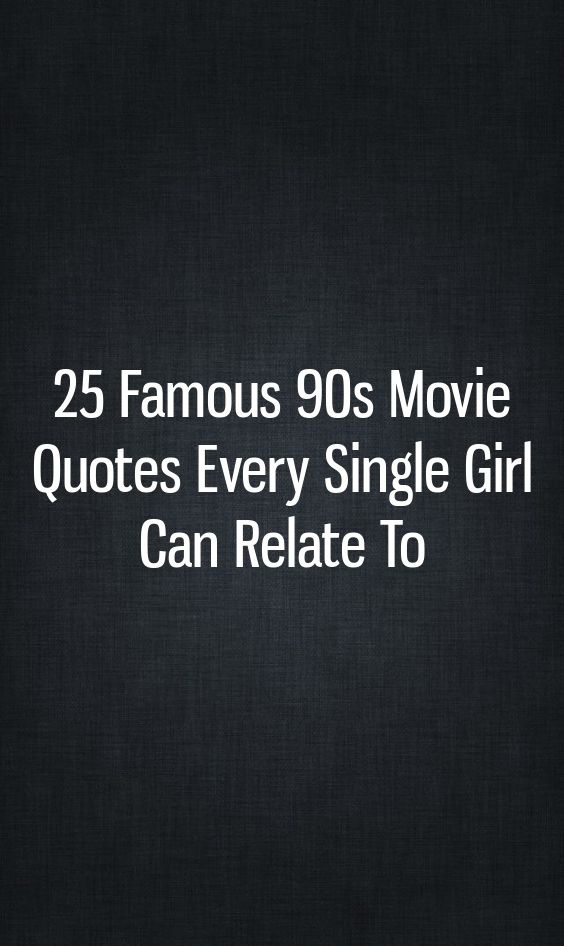 famous funny dating quotes