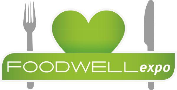 Rimini Wellness - Foodwell Segnalato dalla divisione Smart marketing