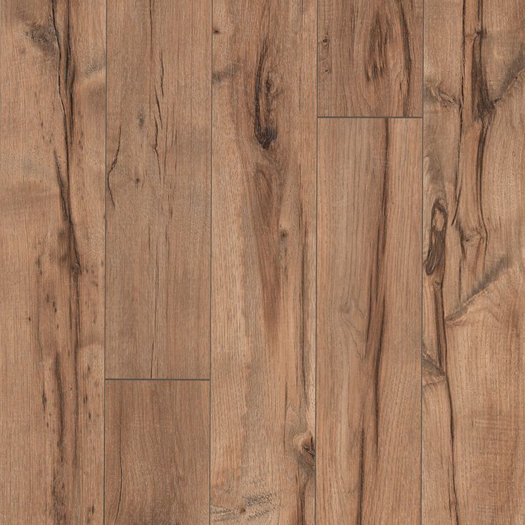De 20 B 228 Sta Id 233 Erna Om Hand Scraped Laminate Flooring P 229