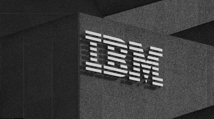 IBM Opens Ottawa Incubator to Fuel Tech Innovation  ||  IBM is setting up shop in Canada's capital as part of the company's Innovation Incubator Project. The new Ottawa-based accelerator program was unveiled today and will help scale local startups by giving them access to IBM's cognitive business technology,... https://techvibes.com/2017/09/29/ibm-opens-ottawa-incubator-to-fuel-tech-innovation?utm_campaign=crowdfire&utm_content=crowdfire&utm_medium=social&utm_source=pinterest