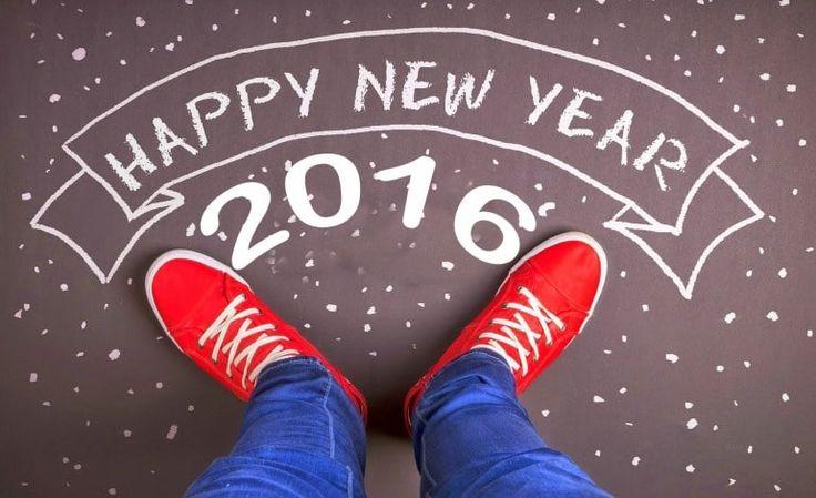 Kumpulan Kata Ucapan Tahun Baru 2016 Untuk SMS dan BBM - http://www.rancahpost.co.id/20151248450/kumpulan-kata-ucapan-tahun-baru-2016-untuk-sms-dan-bbm/