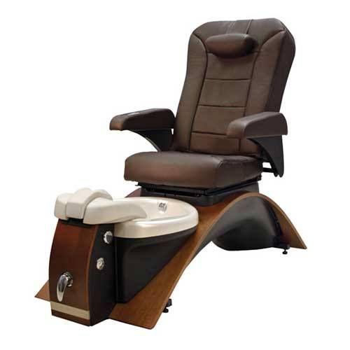 Echo Pedicure Spa Chair - $1085 ,  https://www.ebuynails.com/shop/echo-pedicure-spa-chair/ #pedicurechair#pedicurespa#spachair#ghespa