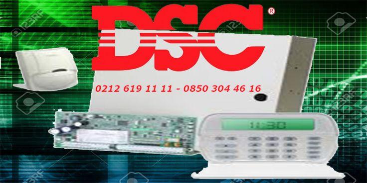 0212 619 11 11 Kağıthane DSC EV ALARM Kağıthane DSC ALARM Sistemleri 2003 Den Bu yana Kağıthane bölgesinde siz değerli müşterilerine hizmet vermektedir DSC Alarm sistemleri Kanada'dan ithal edilmektedir. Hırsız ihbar sistemlerinde bir dünya markası olan DSC alarm sistemleri Amerika da ve Avrupa'da 5 yıldız almıştır. Türkiye'de ve dünyada en çok kullanılan alarm sistemidir. Kağıthane DSC ALARM Sistemleri hem ürün satışı olarak ve hem de ürün montajı ile sizlere güvenli bir hayat sunar