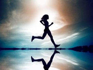 jog: Half Marathons, Bike Riding, Strength Training, Health Benefits, Workout Routines, Weights Loss Tips, Legs Lifting, Training Tips, Runners High