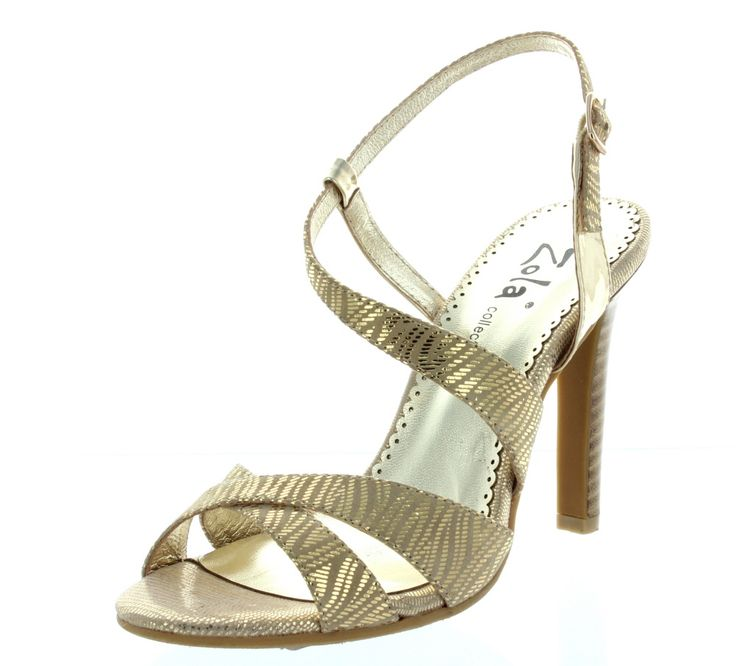 Stunning Formal shoes Huberta $139 New Summer arrivals 2014