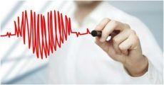 Первая помощь при сердечном приступе! » Женский Мир