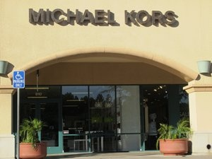 Store Hours of Operation, Location & Phone Number for Michaels Near You