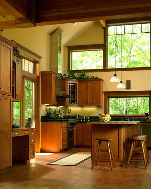 1000 ideas about Lindal Cedar Homes on