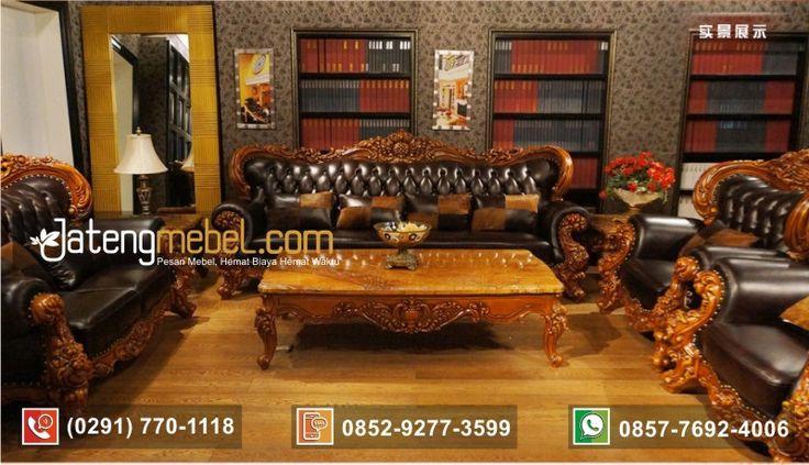 http://www.jatengmebel.com/kursi-tamu-sofa-mewah-american-baroque-royal/