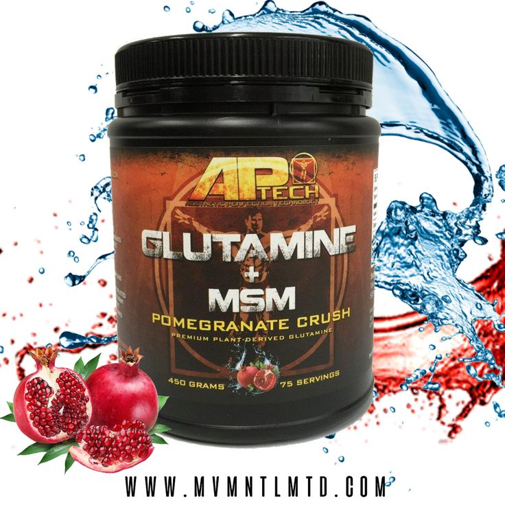 APTech Glutamine - the most abundant amino acid in the body. It's only crucial you replace lost stores to ensure you can reach optimum, overall health & wellbeing!   ---------------------------------- ✅Follow Facebook : MVMNT. LMTD Worldwide shipping  mvmnt.lmtd  mvmnt.lmtd@gmail.com | Fitness Gym Fitspiration Gym Apparel Workout Bodybuilding Fitspo Yoga Abs Weightloss Muscle Exercise yogapants Squats