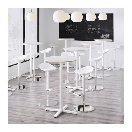 1000 ideas about bar table ikea on pinterest high. Black Bedroom Furniture Sets. Home Design Ideas