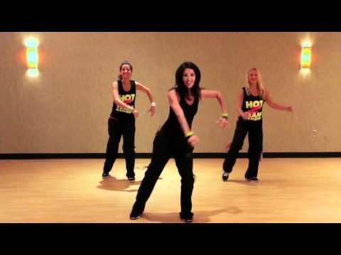 valentine zumba songs
