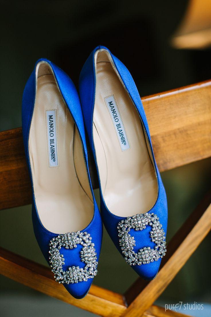 18 Best Solaris Destin Wedding Featuring Stephanie Amp Sam