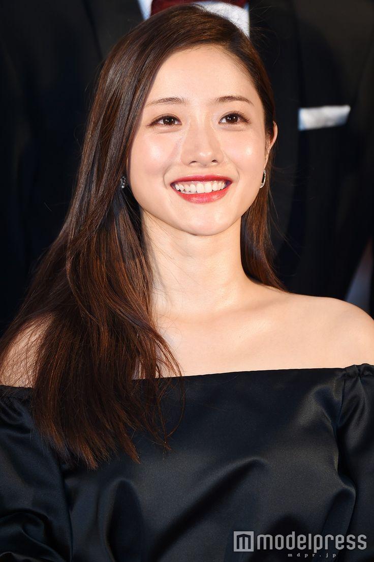石原さとみ 映画 「シンゴジラ」 レッドカーペットイベント ファンとの交流!