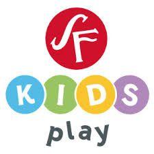 SF Kids - Prova SF Kids play fritt i en månad och få en 1 månad fritt på BookBeat #barnfilm #ljudböcker #barnböcker #serier Gäller till den 2017-07-31