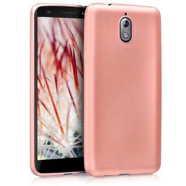 Handyhulle Hulle Fur Nokia 3 1 2018 Tpu Silikon Handy Schutzhulle Cover Case Handy Schutzhulle Schutzhulle Und Silikon