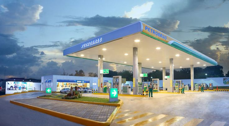 Petrobras Bribery Allegation Disproved