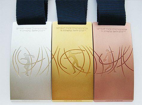 medal design - Recherche Google