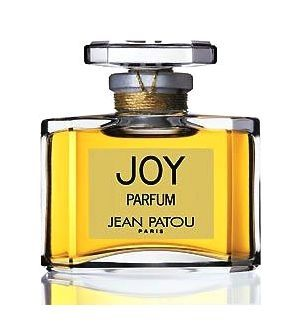 Did you know: Perfumes as a fashion statement