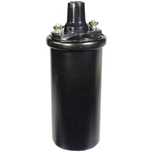 ACDelco U505 Professional Ignition Coil. For product info go to:  https://www.caraccessoriesonlinemarket.com/acdelco-u505-professional-ignition-coil/