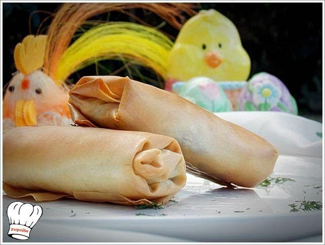 ΜΑΓΕΙΡΙΤΣΑ ΣΕ ΠΑΚΕΤΟ!!!...by nostimessyntagesthsgwgws.blogspot.com