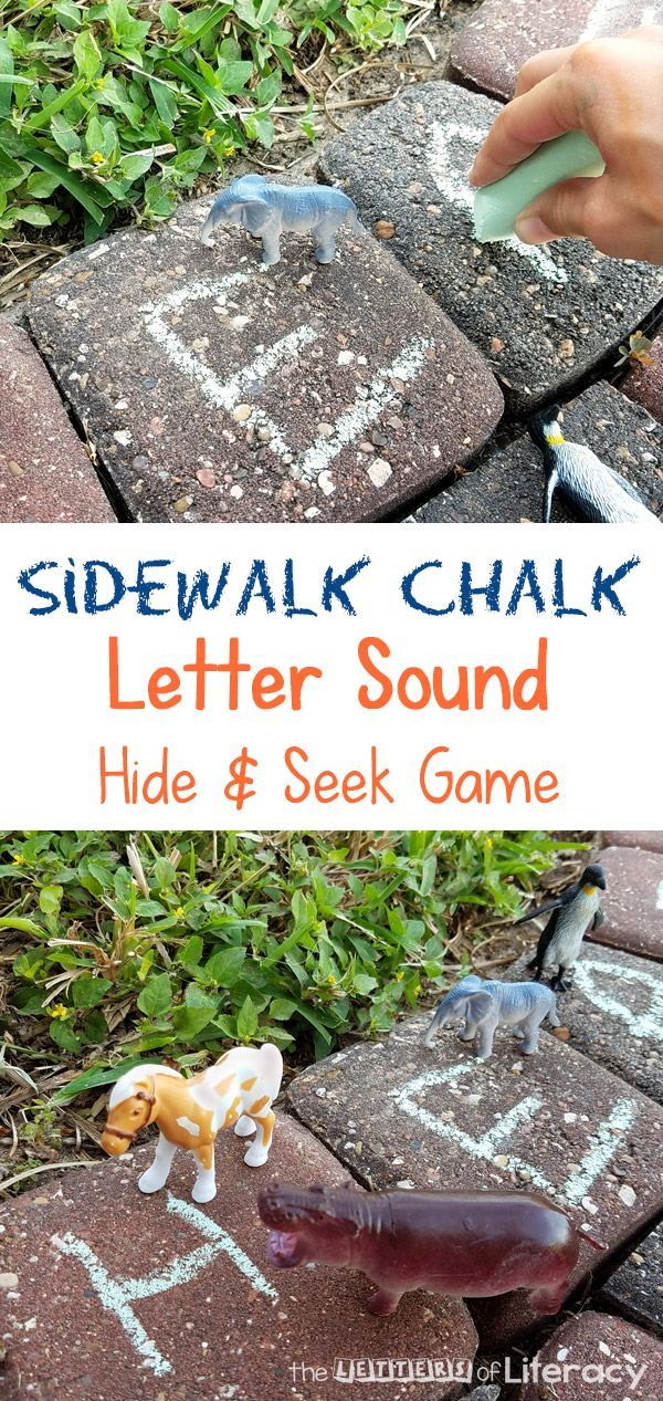 Hide Seek Kids: 4226 Best Images About Early Childhood/ Preschool
