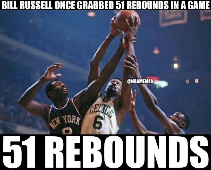 RT @NBAMemes: A true legend. – nbafunnymeme.com/…  – Funny pictures