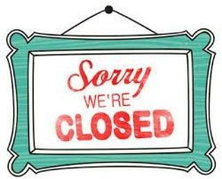 Ahoy folks  We are closed today to attend our annual Bloodborne Pathogens training. This is voluntary training that we do so that you can get tattooed and pierced in the safest possible environment. We will return to our regular hours on Monday.  #Inksmithguelph #jasonfriday #piercings_by_j #piercingsbyj #neverstoplearning #bloodbornepathogen #progressivementorship