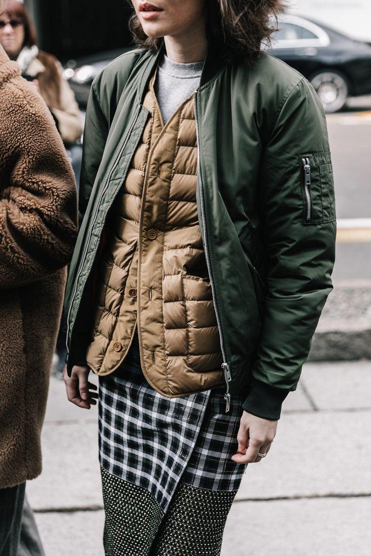 street_style_milan_fashion_week_dia_1_fendi_emilio_pucci_574420251_800x.jpg (800×1200)