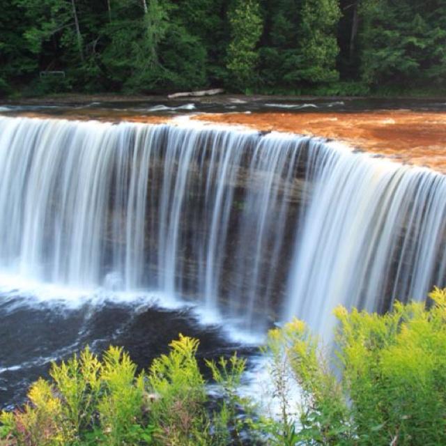 Natural Stone For Sale Michigan Upper Peninsula